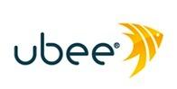 Ubee Interactive
