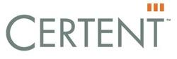 weiter zum newsroom von Certent