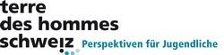 weiter zum newsroom von terre des hommes schweiz