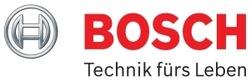 Robert Bosch Hausgeräte GmbH