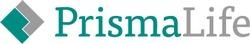 weiter zum newsroom von PrismaLife AG