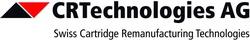 CRTechnologies AG