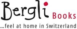 Bergli Books an Imprint of Schwabe Verlag AG Basel