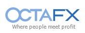 OctaFX UK Limited