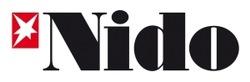 weiter zum newsroom von Gruner+Jahr, Nido