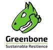 weiter zum newsroom von Greenbone