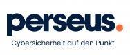weiter zum newsroom von Perseus Technologies GmbH