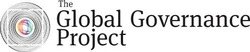 weiter zum newsroom von The Global Governance Project, GT Media Group