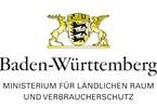 weiter zum newsroom von Ministerium für Ländlichen Raum und Verbraucherschutz Baden-Württemberg