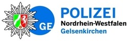 weiter zum newsroom von Polizei Gelsenkirchen