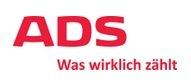 weiter zum newsroom von ADS Allgemeine Deutsche Steuerberatungsgesellschaft mbH