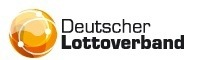 Deutscher Lottoverband (DLV)