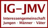 weiter zum newsroom von Interessengemeinschaft Jungen, Männer und Väter (IG JMV)