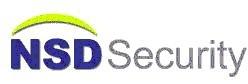 NSD Security Inc.