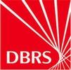 weiter zum newsroom von DBRS