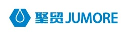 Zhejiang Jumore E-commerce Co., Ltd