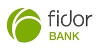 weiter zum newsroom von Fidor Bank AG