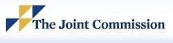 weiter zum newsroom von The Joint Commission