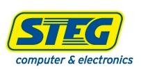 STEG Electronics AG