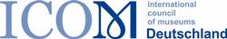 weiter zum newsroom von ICOM-Deutschland