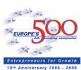 Europe's 500