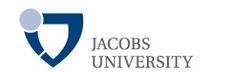 weiter zum newsroom von Jacobs University Bremen