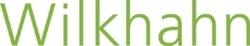 Wilkhahn Wilkening + Hahne GmbH+Co.KG