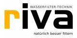weiter zum newsroom von Riva Systemtechnik GmbH
