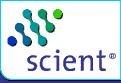 weiter zum newsroom von Scient