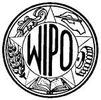 OMPI / WIPO