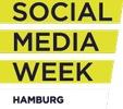 weiter zum newsroom von Social Media Week