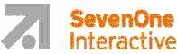 SevenOne Interactive