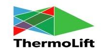 weiter zum newsroom von ThermoLift, Inc.