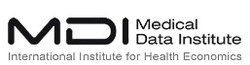 Medical Data Institute GmbH