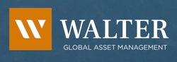 weiter zum newsroom von Walter Global Asset