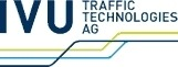 To the newsroom of IVU Traffic Technologies AG