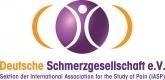 Deutsche Schmerzgesellschaft e.V