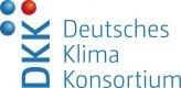 weiter zum newsroom von Deutsches Klima Konsortium (DKK)