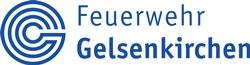 weiter zum newsroom von Feuerwehr Gelsenkirchen