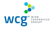 WIRB-Copernicus Group