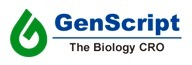 GenScript USA Inc.
