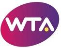 Women's Tennis Association (WTA)