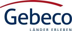 weiter zum newsroom von Gebeco GmbH & Co KG