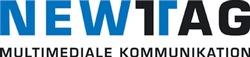 NEWTAG GmbH