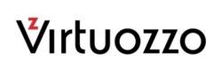 weiter zum newsroom von Virtuozzo