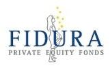 FIDURA Private Equity Fonds