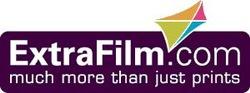 Extra Film AG