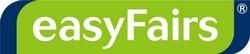 easyFairs Switzerland GmbH
