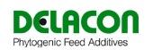 DELACON Biotechnik GmbH