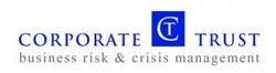 Corporate Trust, Business Risk & Crisis Management GmbH